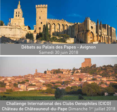 colloque & cico 2018